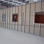 Instalacion de drywall en medellin