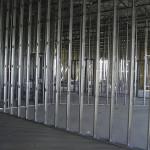 drywall en medellin