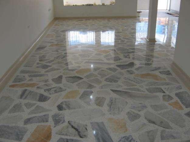 Enchape obra blanca y reformas en medellin for Modelos de granitos para pisos