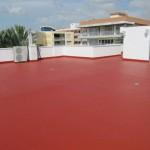 impermeabilizacion de techos en medellin