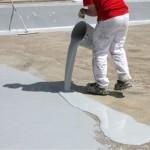 impermeabilizaciones de techos en medellin
