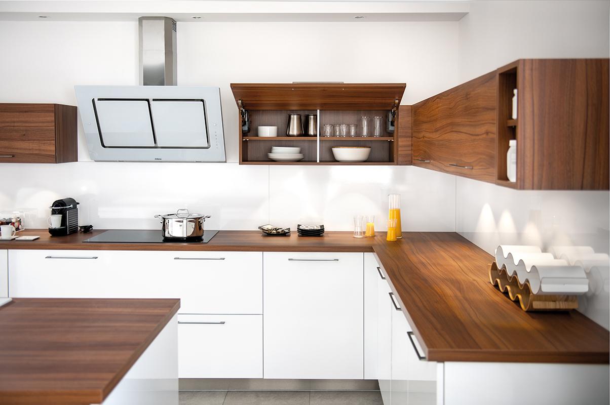Cocinas integrales en medell n obra blanca y reformas en - Fotos de disenos de cocinas ...