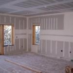 paredes de drywall en medellin
