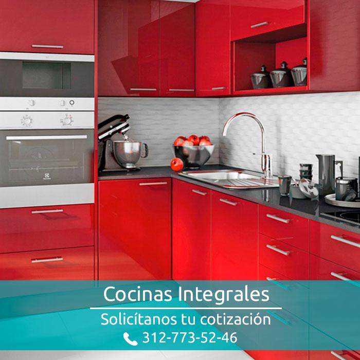 Cocinas integrales en medell n con el equipo profesional for Cocinas y equipos