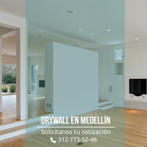 drywall-en-medellin