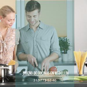 diseno-de-cocinas-en-medellin