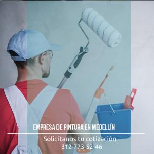 empresa-de-pintura-en-medellin, remodelacion-locales-comerciales,obra-blanca-medellin