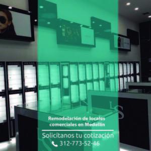 remodelacion-locales-comerciales-medellin