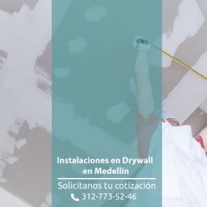 instalaciones-en-drywall-en-medellin
