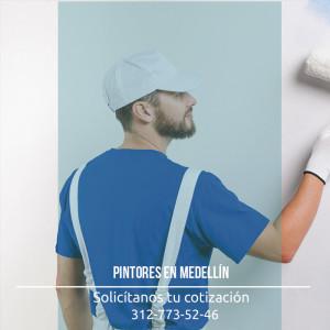 pintores-en-medellin-3