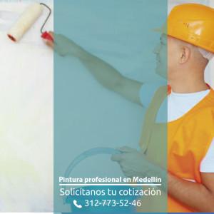 pintura-profesional-en-medellin