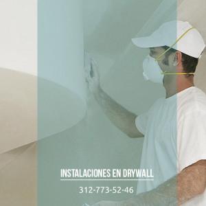 Instalaciones-en-drywall