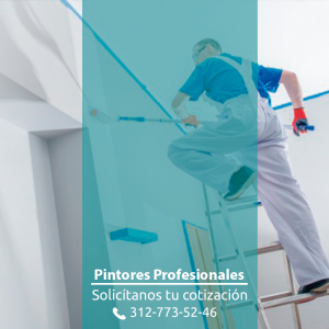 pintores-profesionales-en-medellin